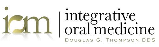 Integrative Oral Medicine